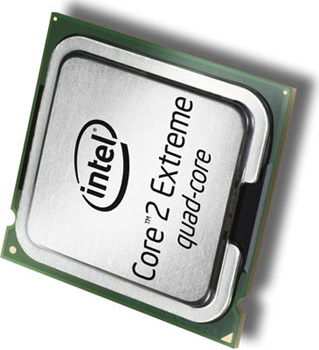how to build a multi cpu computer