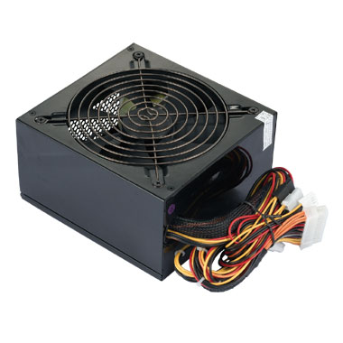 ATX Switching Power Supply - Custom Build Computers