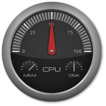 Cpu Clock Speed Custom Build Computers