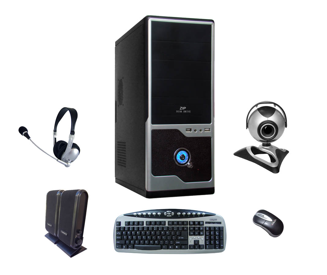 computers hardware components Discover great deals on components & storage and more at tigerdirectcom read customer reviews, compare products, and watch product videos to help you make informed purchase decisions.