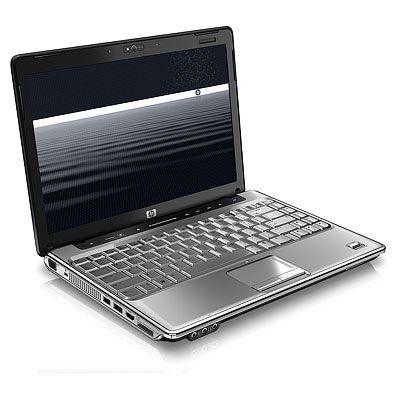 Hewlett Packard Laptop Computers - Custom Build Computers