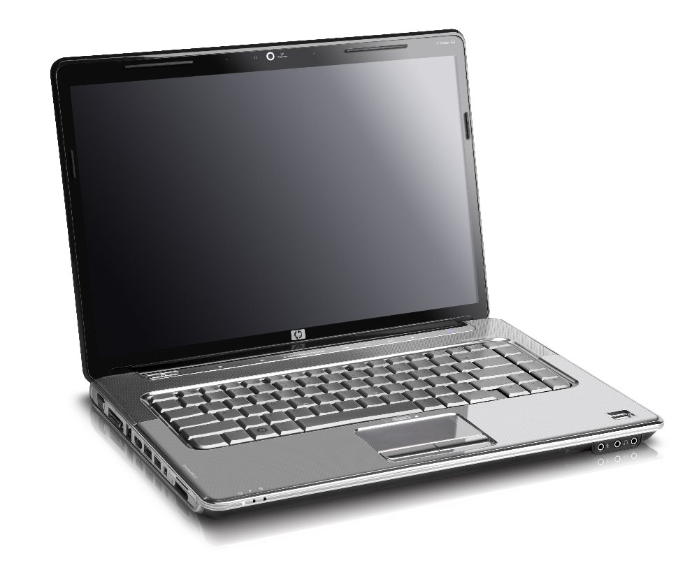 HP Laptop Computers  Diagnosis and Repair Issues