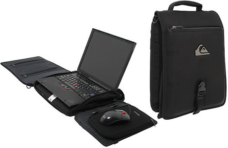a61c5658724f Laptop Computer Carrying Cases - Custom Build Computers