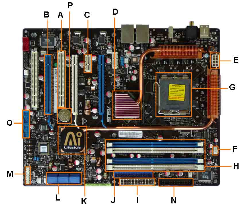 4 Pin Cpu Fan Wiring Diagram moreover Connector atx pinout further Ide To Usb Cable Wiring Diagram likewise 4 besides Internal Puter Parts Diagram. on dell power supply pinout diagram