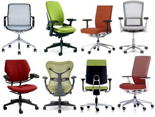 Cheap Task Computer Chairs Nowadays – Computers Chairs