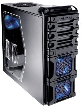 buiild a computer