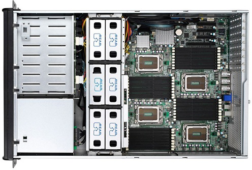 Using Server Motherboard for Gaming