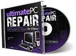 Ultimate PC Repair